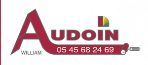 https://www.audoin-peinture.com