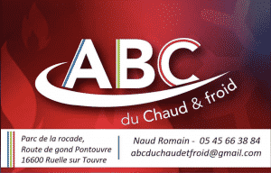 https://www.abc-chaud-froid.fr