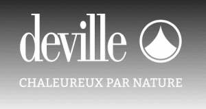 https://www.linkedin.com/company/sas-deville-besse/