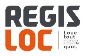 www.regisloc.fr